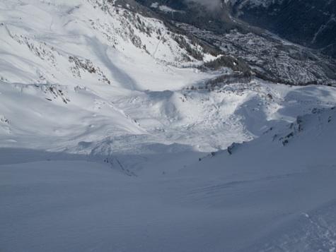 Ski_19_1-0127