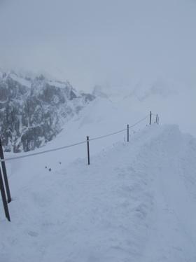 Ski_19_1-0137