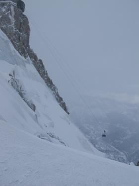 Ski_19_1-0138