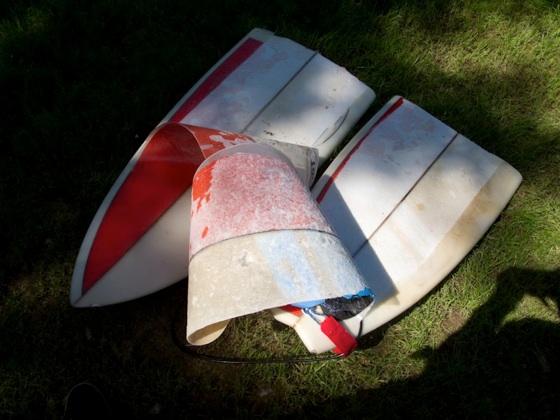 Surf-0395