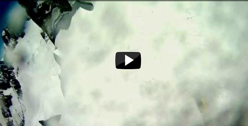Screen Shot 2011-11-25 at 9.14.44 PM
